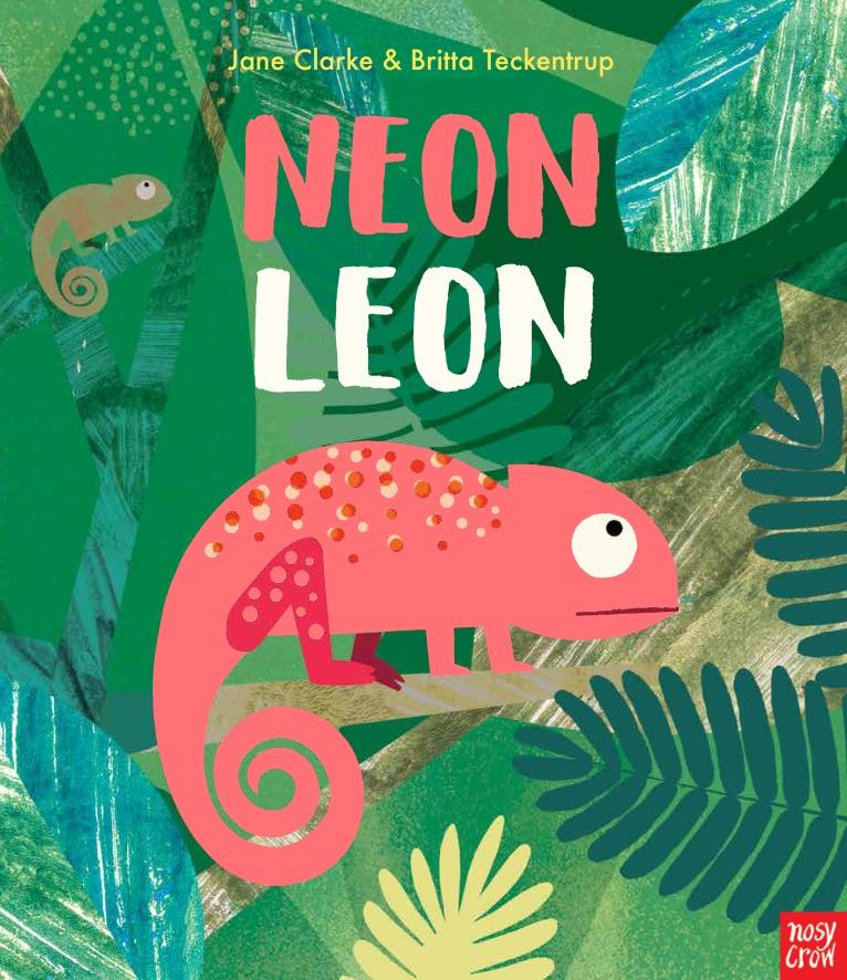 -Neon Leon-72709-1