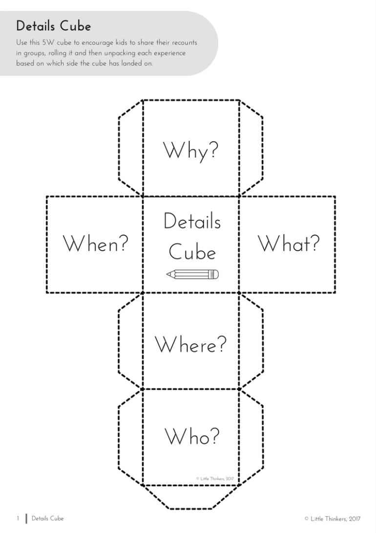 Details 5W cube (1).jpg